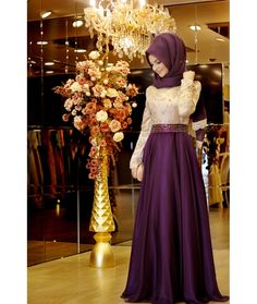 prom gown on sale at reasonable prices, buy 2016 Muslim Evening Dresses Prom Dress Islamic Dubai Abaya Kaftan Long Sleeve Prom Dresses Arabic Evening Party Dress Prom Gown from mobile site on Aliexpress Now! Evening Dress Long, Muslim Evening Dresses, Hijab Evening Dress, Muslim Wedding Dresses, Muslim Dress, Evening Gowns, Prom Dresses, Formal Dresses, Dresses 2016