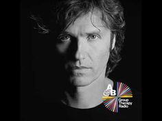 Group Therapy 220 with Above & Beyond and Hernan Cattaneo - YouTube.