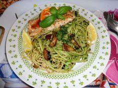 Fotó itt: Mai ebéd............ - Google Fotók