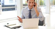 4 curiosidades que você precisa saber sobre Inside Sales