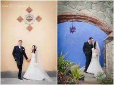Cabo-Wedding-Photographers-El-Encanto---Sara-Richardson-6031