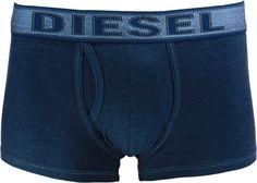 Hommes 6 Pack Coton Doux Riche Boxer Shorts Sous-vêtements Caleçons S M L XL