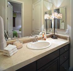 Bathroom decor ideas for außergewöhnlich bathroom ideas design furniture creations for inspiration interior decoration 7