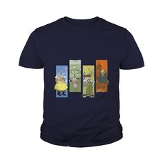 CN Courage the Cowardly Dog Character Panels Graphic T-Shirt #gift #ideas #Popular #Everything #Videos #Shop #Animals #pets #Architecture #Art #Cars #motorcycles #Celebrities #DIY #crafts #Design #Education #Entertainment #Food #drink #Gardening #Geek #Hair #beauty #Health #fitness #History #Holidays #events #Home decor #Humor #Illustrations #posters #Kids #parenting #Men #Outdoors #Photography #Products #Quotes #Science #nature #Sports #Tattoos #Technology #Travel #Weddings #Women