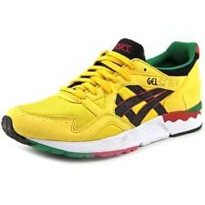 the latest 1336d 916a9 Item image Asics Gel Lyte, Asics Men, Asics Shoes, Shoes Sneakers, Mens