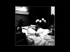 Antony And The Johnsons - I Am A Bird Now (Full Album)