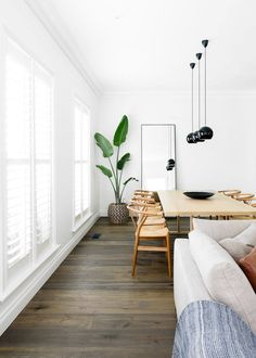 673 besten home kitchen bilder auf pinterest k che und esszimmer neue k che und haus k chen. Black Bedroom Furniture Sets. Home Design Ideas