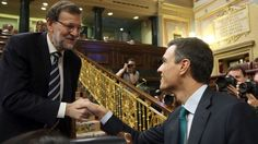 politica española - Cerca amb Google