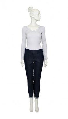 IMG_4537 Luxury Fashion, Store, Shopping, Tent, Shop Local, Shop, Classy Fashion, Storage