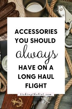 Travel Abroad, Travel Tips, Have A Good Flight, Ultimate Packing List, Best Luggage, Long Flights, Vacation Packing, Long Haul, Survival Guide
