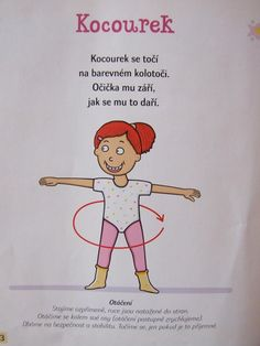 Yoga For Kids, Infant Activities, Healthy Kids, Kids And Parenting, Crafts For Kids, Preschool, Classroom, Teaching, Children