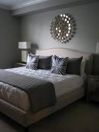 boys bedroom wall ideawow grey bedroom bedroom bedroom for smaller bedroom