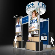 If your needs require a Trade Show Exhibit or Trade Show Exhibit like - Booth. EXHIBITMAX is the best exhibit rental company! Show Booth, Design System, Modular Design, Hanging Signs, Booth Design, Great Shots, Trade Show, Display, Exhibit Design