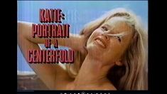 """Kim Basinger stars in """"Katie: Portrait of a Centerfold,"""" 1978 Made for TV Movie Mexico Tourism, 49ers Players, Playboy Tv, Kim Novak, Linda Ronstadt, Kim Basinger, Oscar Winners, Time Capsule, Movies To Watch"""