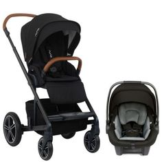 Nuna mixx and pipa lite lx travel system xlarge car seat poncho cape yellow navy flowers by cozycapes Bob Stroller, Toddler Stroller, Car Seat And Stroller, Umbrella Stroller, Baby Car Seats, Uppababy Stroller, Diaper Stroller, Stroller Strides, Travel Stroller