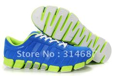 New Arrival 2011 Men s Running Shoes,jogging shoes Sports Shoes blue green  Wholesale,Size 40-44,Free Shipping on AliExpress.com.  59.99 f16b5db958d