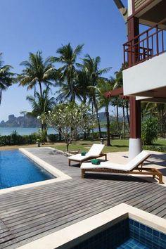 One Week in Krabi – Krabi Villa Rentals by Krabi Riviera