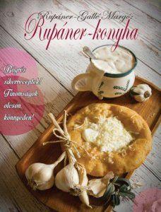 Címke: kürtős kalács   Rupáner-konyha