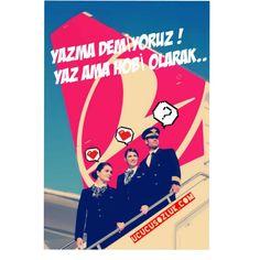 Hemen Kayıt Ol.. Ucucusozluk.com  #turkhavayolları #turkishairlines #thy #thyacademy #tkmoments #crewlife #crew #kabinmemuru #kabin #kokpit #kaptan #ucucu #uçuş #ucucusozluk #havacılık #onurair #atlasglobal #widenyourworld #sunexpress #pegasusairlines #cabincrew #cabinattendant #avgeek #pilotslife #pilotseye #flypgs #crewselfie #layover #sunexpresscrew #hava