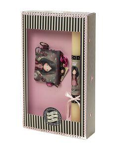 Santoro πασχαλινή λαμπάδα για κορίτσια Frame, Home Decor, Light Bulb Vase, Picture Frame, Decoration Home, Room Decor, Frames, Hoop, Interior Decorating