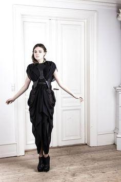 miss universe sri lanka 2014 winners avanti marianne tamara makalanda uddima de silva fiona. Black Bedroom Furniture Sets. Home Design Ideas