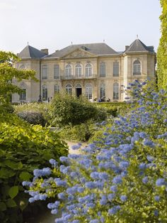 Nature Aesthetic, Travel Aesthetic, Spring Aesthetic, Dream Home Design, My Dream Home, Dream Life, Musée Rodin, Aesthetic Pictures, Future House