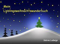 Weihnachts-Textwerkstatt: Das Weihnachtskarussell von Sabine Ludwigs