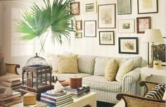 British West Indies Decor | Google Image Result for ... | British West Indies Design