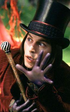 Johnny Depp Characters, Johnny Depp Movies, Movie Characters, Johnny Depp Chocolat, Johnny Depp Leonardo Dicaprio, Johnny Depp Willy Wonka, Johnny And Winona, Johnny Depp Wallpaper, Charlie Chocolate Factory