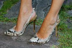 Fashion and Style Blog / Blog de Moda . Post: Bass & Calfer .More pictures on/ Más fotos en : http://www.ohmylooks.com/?p=23906 .Llevo/I wear: Dress/Vestido : Bass & Calfer ; Bag / Bolso : Bass & Calfer ; Shoes / Zapatos : Pilar Burgos Limited edition