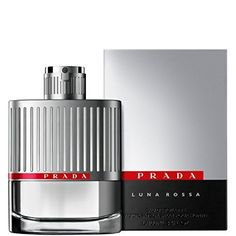 761a5136605 Men s Perfumes – Top 10 Best Perfumes Cologne for Men 2017