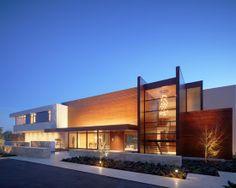 Home Decor Modern Exterior. エクステリアのインテリアコーディネイト実例