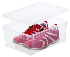 Nothing found for Product Form Bac De Rangement Pour Chaussures Homme Clear Box En Stock, Closet Organization, Storage Boxes, Decoration, Shoe Rack, High Top Sneakers, Baby Shoes, Armoire, Products
