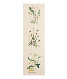 Home | View All | H GB table runner