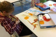 Tämä blogi on kuvausta OPS2016 -prosessista. Kirjoittaja on Ylöjärven kaupungin opetuspäällikkö, mutta blogi ei ole Ylöjärven kaupungin kannanotto opetuksen järjestäjänä, vaan opetuksen ammattilaisen pohdintaa matkan varrelta.