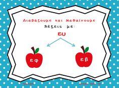 Αυ αυ - Ευ ευ - tzeni skorda Playing Cards, Greek, Self, Playing Card Games, Greece, Game Cards, Playing Card