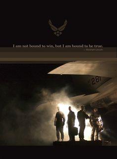 Air force  @Jeff Sheldon Sheldon Sheldon Sheldon Brown
