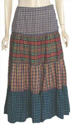 #neldasvintageclothing.com                          #Skirt                    #Jessica's #Gunnies #Vintage #Hippie #Full #Skirt   Jessica's Gunnies Vintage Hippie Full Skirt                                   http://www.seapai.com/product.aspx?PID=465371