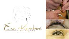 Contour Makeup, Contouring And Highlighting, Makeup Yourself, How To Make, Lips, Contouring Makeup, Contouring, Makeup Contouring