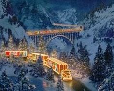 This Photo was uploaded by iz_urz_truely. Magical Christmas, Cozy Christmas, Little Christmas, Christmas Time, Xmas, Christmas Ideas, Coca Cola Christmas, Christmas Truck, Christmas Scenes