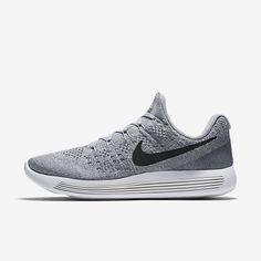 2cfb1147a26d Nike Lunarepic Low Flyknit 2 acheter et offres sur Runnerinn