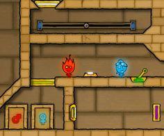 Ateş Ve Su 3 oyun severlerin karşısına sunulmuştur. Özel tasarım oyunlarımızdan biri haline gelen bu bölümler ile çok farklı rakip oyuncular ile karşı karşıya kalabilirsiniz. Seçtiğiniz oyuncuları klavyenin (İŞARET) tuşları ile hareketlendirip düşmanlarınıza karşı iyi bir çalışma yapıp bir sonraki levele geçeceksiniz. Geçtiğiniz bu level ile zamanınızı iyi değerlendirebilirsiniz. http://www.atesvesu1.com/ates-ve-su-3.html