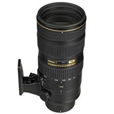 The Nikon DSLR, the latest and highly anticipated professional digital camera from the brand, is expected to be released and available in February Nikon Lenses, Camera Nikon, Canon Lens, Professional Digital Camera, Telephoto Zoom Lens, Still Photography, Camera Equipment, Photography Equipment, Shutter Speed
