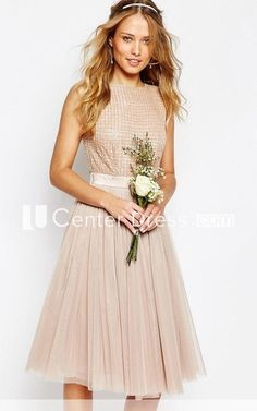 Pink Sequin Dress, Sequin Prom Dresses, Pink Midi Dress, White Maxi Dresses, Tulle Dress, Pink Tulle, Wedding Dresses, Fit And Flare Cocktail Dress, Fit N Flare Dress