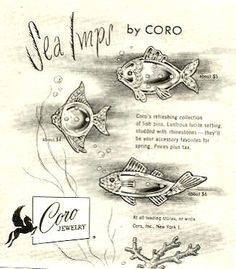 "1949 ""Sea Imps"""