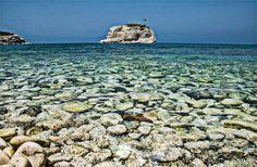 Lattakia, Syria. Wish that I could go