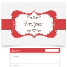 5x7 recipe card template for word - 3x5 recipe card template free ms word template at home