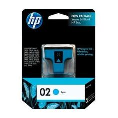 Best Buy HP No. 02 Ink Cartridge Large selection at low prices - http://topprintersink.com/best-buy-hp-no-02-ink-cartridge-large-selection-at-low-prices