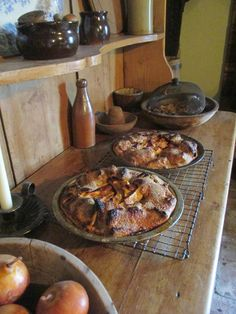 our country homes argyle Primitive Homes, Country Primitive, Slow Living, Aesthetic Food, Country Kitchen, Country Homes, C'est Bon, Food Inspiration, Food Photography